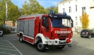 Abholung Rüstwagen RW_9
