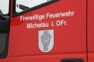 Abholung Tanklöschfahrzeug TLF 4000_13