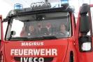 Abholung Tanklöschfahrzeug TLF 4000_14