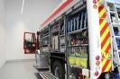 Abholung Tanklöschfahrzeug TLF 4000_15