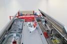 Abholung Tanklöschfahrzeug TLF 4000_16