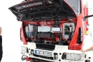 Abholung Tanklöschfahrzeug TLF 4000_20