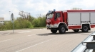 Abholung Tanklöschfahrzeug TLF 4000_25