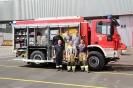 Abholung Tanklöschfahrzeug TLF 4000_27