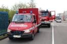 Abholung Tanklöschfahrzeug TLF 4000_28