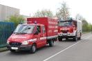 Abholung Tanklöschfahrzeug TLF 4000_29