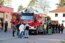 Abholung Tanklöschfahrzeug TLF 4000_34