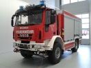 Abholung Tanklöschfahrzeug TLF 4000_3
