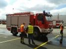 Abholung Tanklöschfahrzeug TLF 4000_5