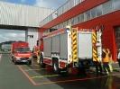 Abholung Tanklöschfahrzeug TLF 4000_6