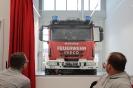 Abholung Tanklöschfahrzeug TLF 4000_8
