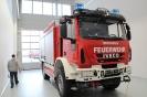 Abholung Tanklöschfahrzeug TLF 4000_9