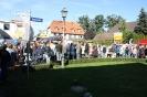 Herbstmarkt 2013_10