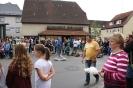 Herbstmarkt 2015_29