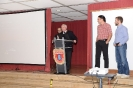 Schulungsabend Landkreis Lichtenfels 2015_2