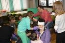 Erste Hilfe Kurs 2015_42