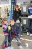 Gründung Kinderfeuerwehr 2014_11