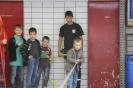 Gründung Kinderfeuerwehr 2014_14