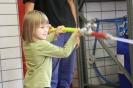 Gründung Kinderfeuerwehr 2014_16