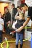 Gründung Kinderfeuerwehr 2014_6